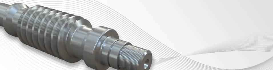 CAD / CAM Tornio Software OneCNC
