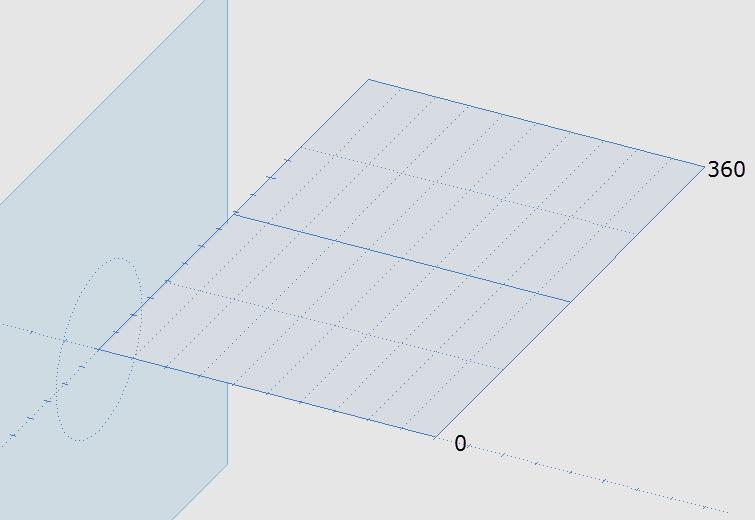 new_grid