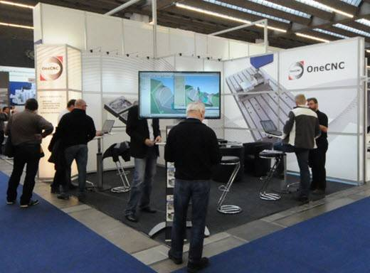 euromold2014_1