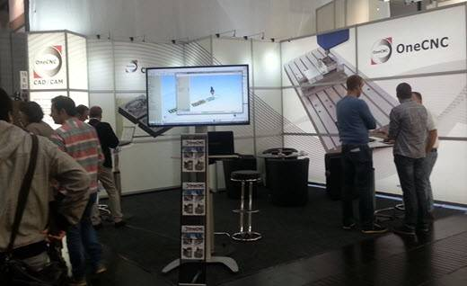 euromold_2015