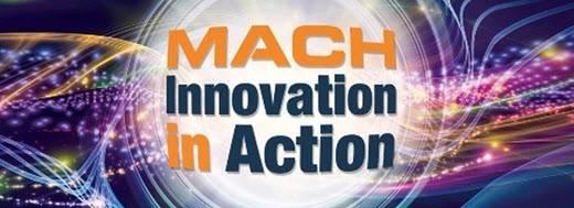 mmach2014_1ach2014_1
