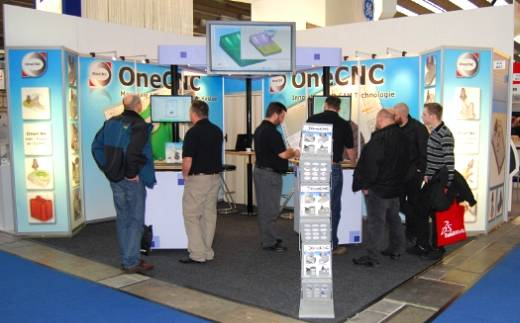 Euromold_1