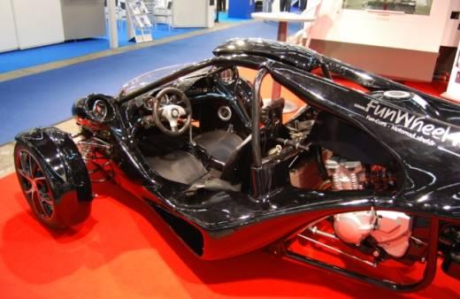 Euromold_car_2