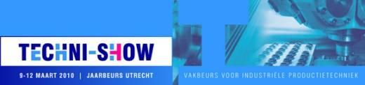 Techni_show