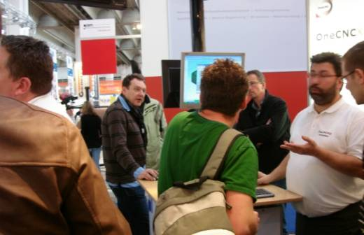 Euromold_2009_4