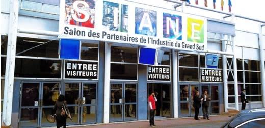 Nouvelles et v nements blog onecnc cad cam software 2012 for Salon siane