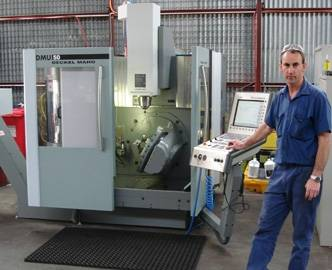 machinery_solutions_2