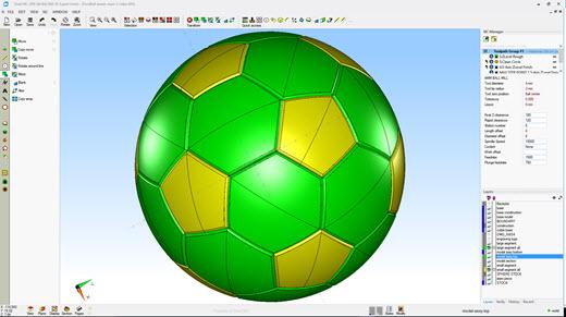 soccer_news_1.jpg
